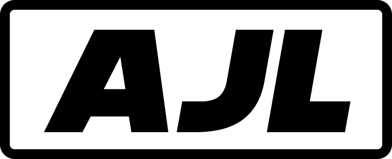 AJL Prop Design